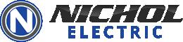 Nichol Electric
